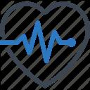 Electrocardiography-128