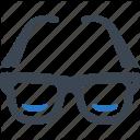 Opticianry-128