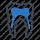 Oral_Health-128